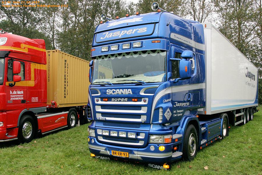 20070921-Mega-Trucks-Festival-Biddinghuizen-00479.jpg