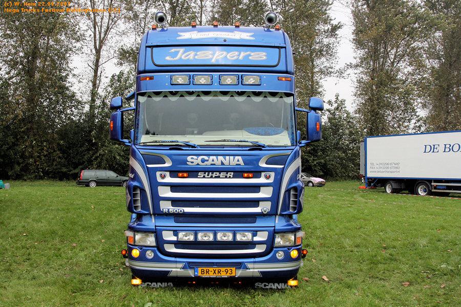 20070921-Mega-Trucks-Festival-Biddinghuizen-00480.jpg