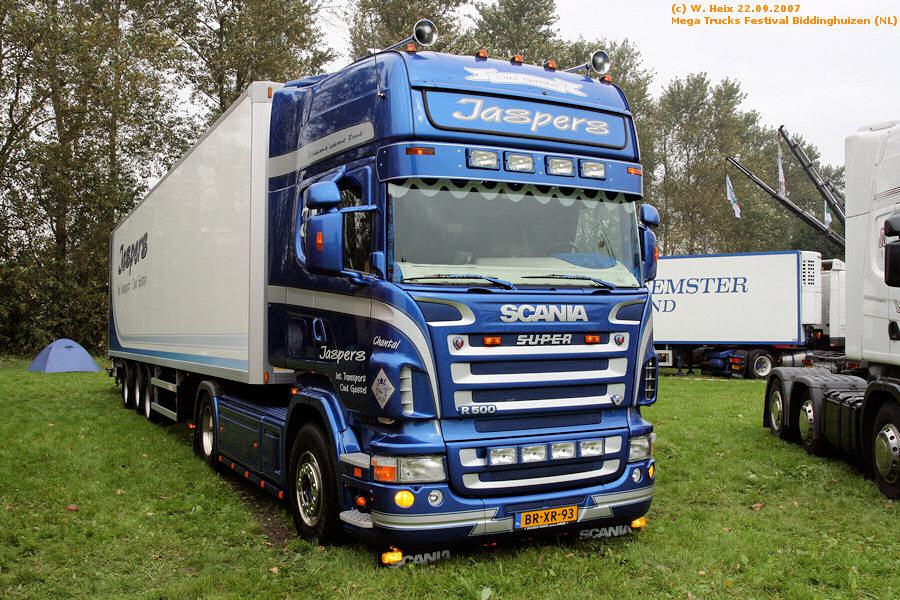 20070921-Mega-Trucks-Festival-Biddinghuizen-00481.jpg