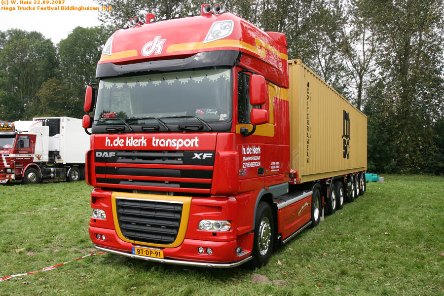 20070921-Mega-Trucks-Festival-Biddinghuizen-00482.jpg