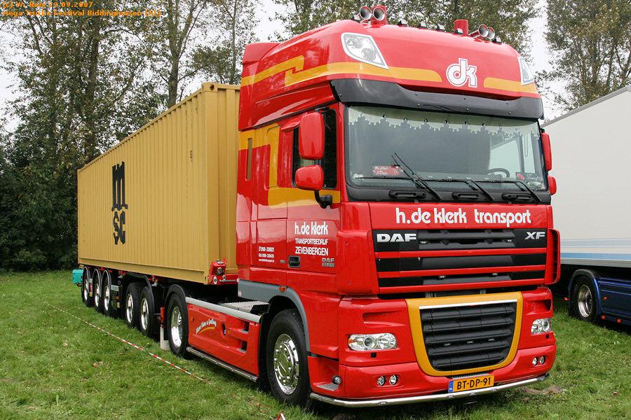 20070921-Mega-Trucks-Festival-Biddinghuizen-00483.jpg