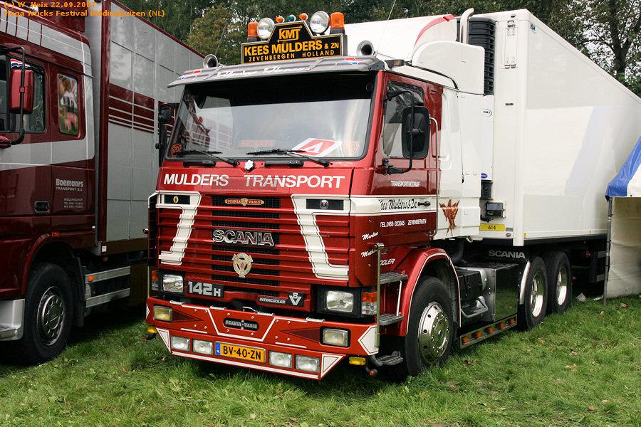 20070921-Mega-Trucks-Festival-Biddinghuizen-00484.jpg