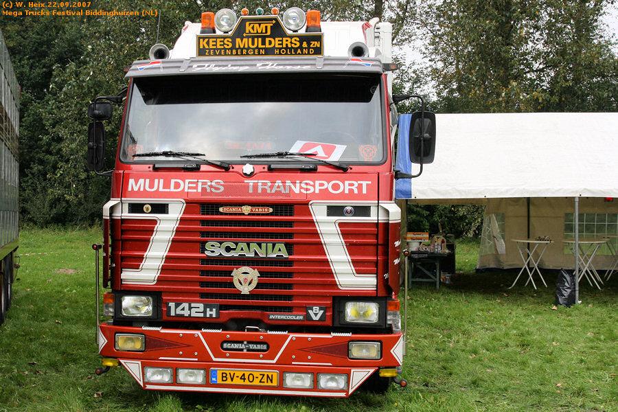 20070921-Mega-Trucks-Festival-Biddinghuizen-00485.jpg