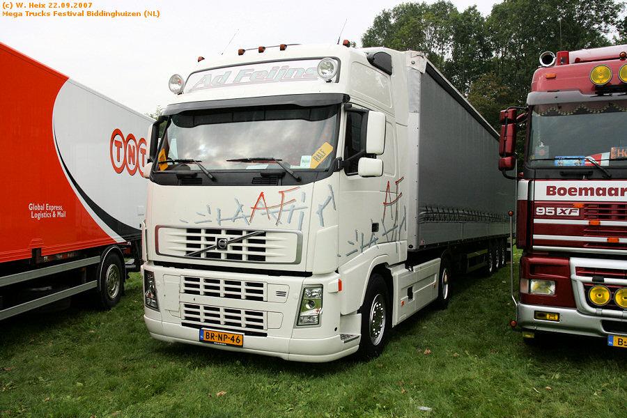 20070921-Mega-Trucks-Festival-Biddinghuizen-00486.jpg