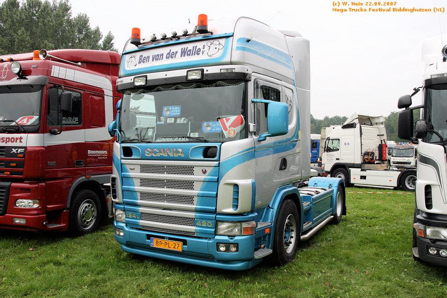 20070921-Mega-Trucks-Festival-Biddinghuizen-00488.jpg
