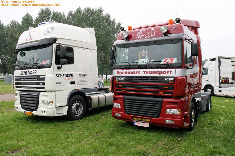 20070921-Mega-Trucks-Festival-Biddinghuizen-00489.jpg