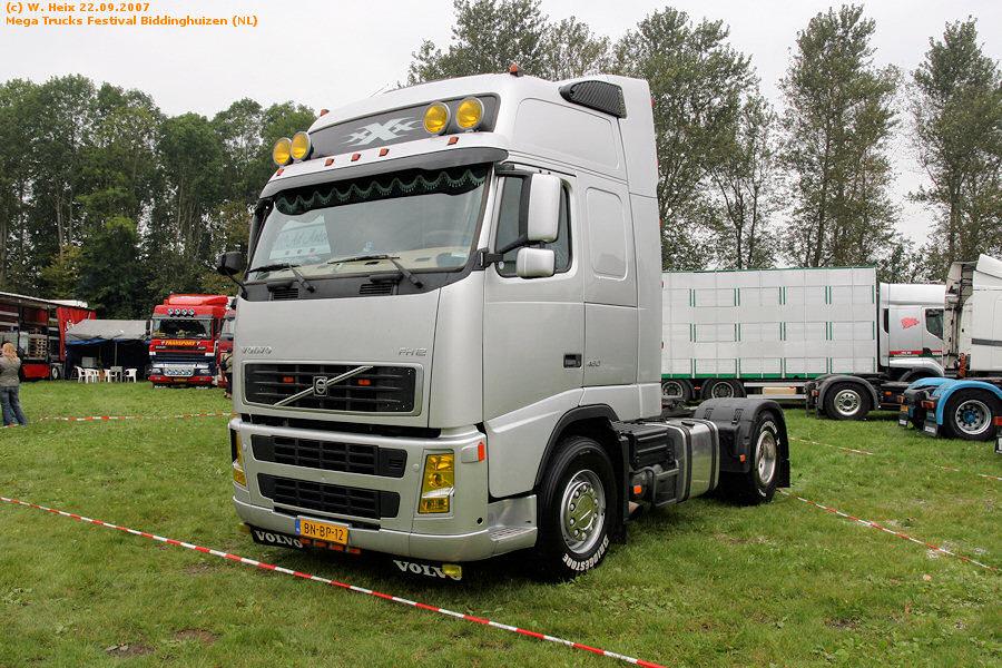 20070921-Mega-Trucks-Festival-Biddinghuizen-00490.jpg