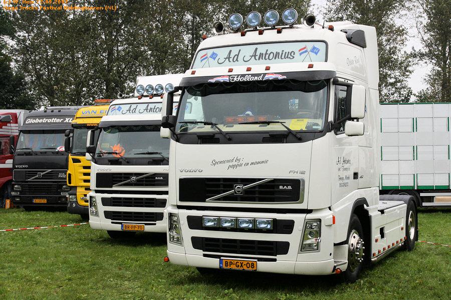 20070921-Mega-Trucks-Festival-Biddinghuizen-00491.jpg