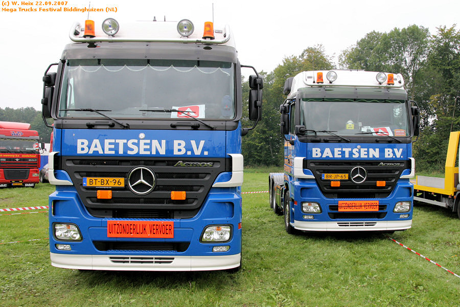 20070921-Mega-Trucks-Festival-Biddinghuizen-00492.jpg