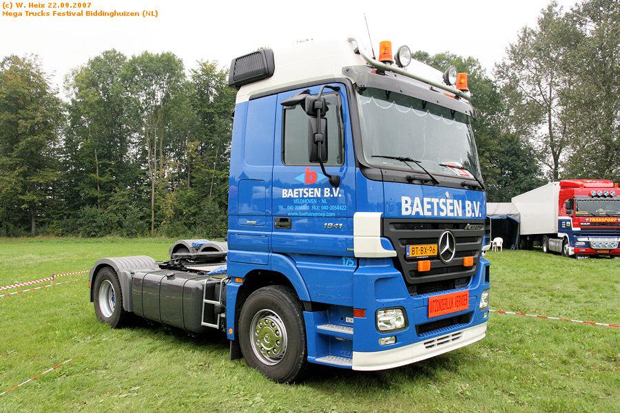 20070921-Mega-Trucks-Festival-Biddinghuizen-00493.jpg