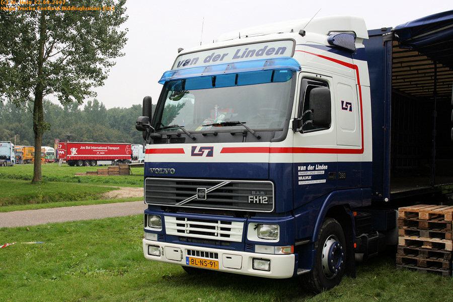 20070921-Mega-Trucks-Festival-Biddinghuizen-00494.jpg