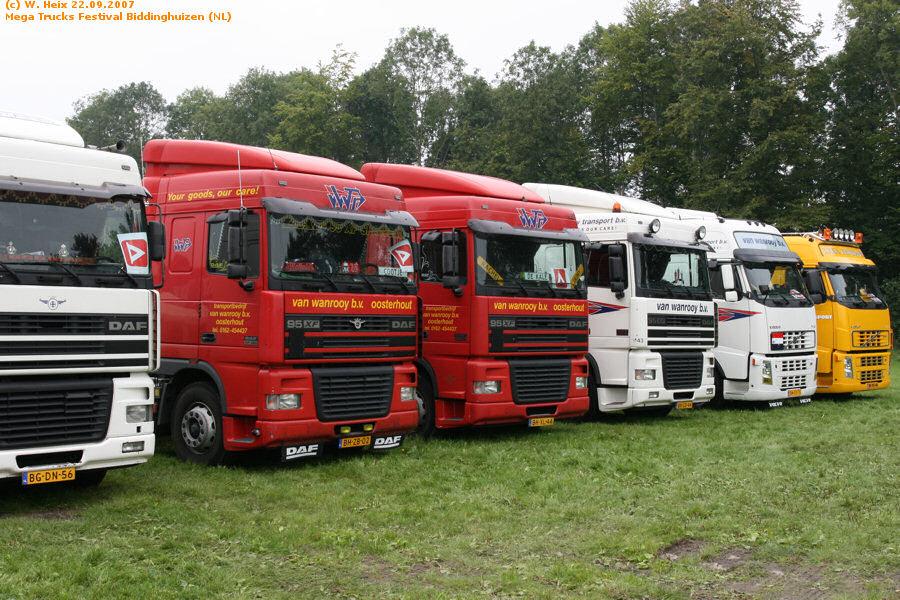 20070921-Mega-Trucks-Festival-Biddinghuizen-00495.jpg