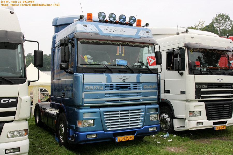 20070921-Mega-Trucks-Festival-Biddinghuizen-00496.jpg