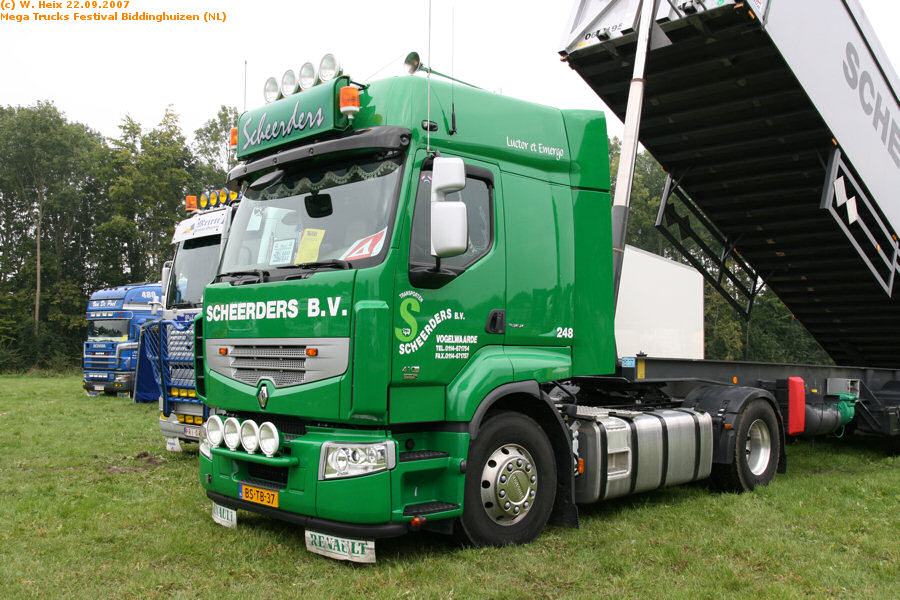 20070921-Mega-Trucks-Festival-Biddinghuizen-00497.jpg