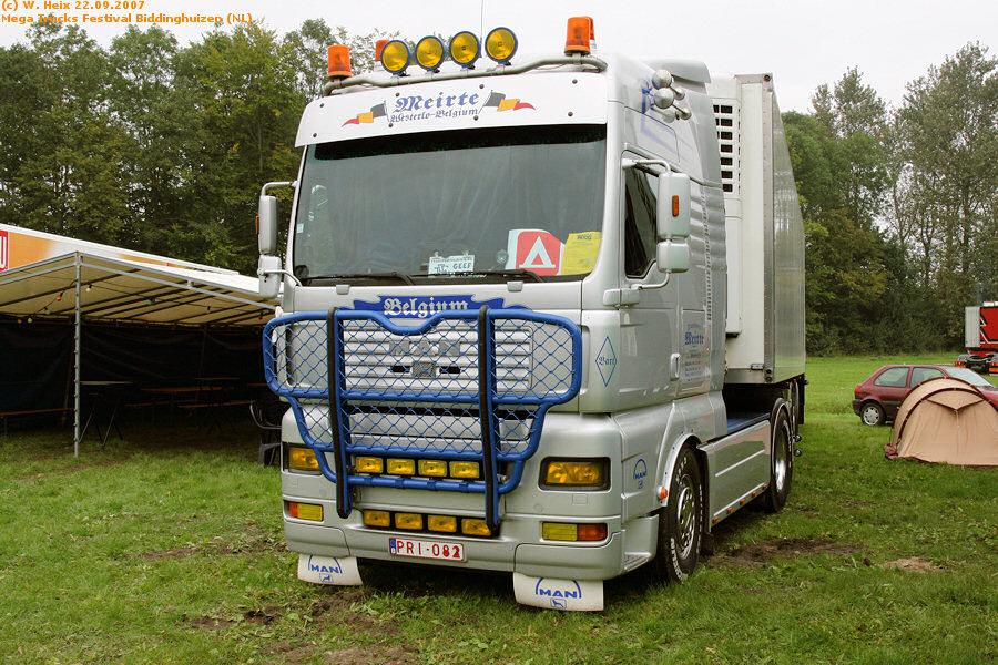 20070921-Mega-Trucks-Festival-Biddinghuizen-00498.jpg