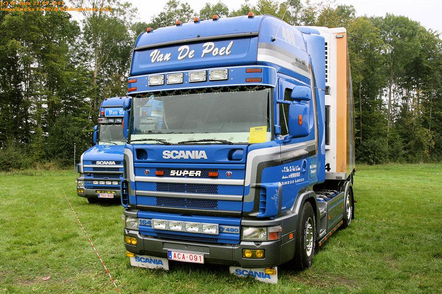 20070921-Mega-Trucks-Festival-Biddinghuizen-00499.jpg