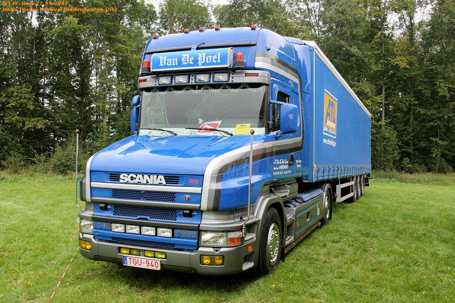 20070921-Mega-Trucks-Festival-Biddinghuizen-00500.jpg