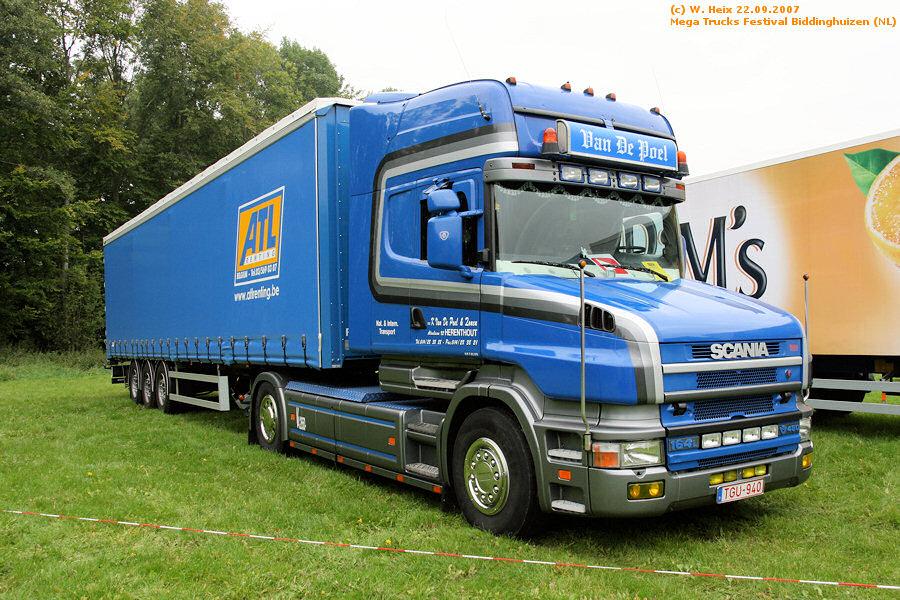 20070921-Mega-Trucks-Festival-Biddinghuizen-00501.jpg
