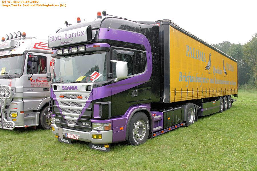 20070921-Mega-Trucks-Festival-Biddinghuizen-00502.jpg