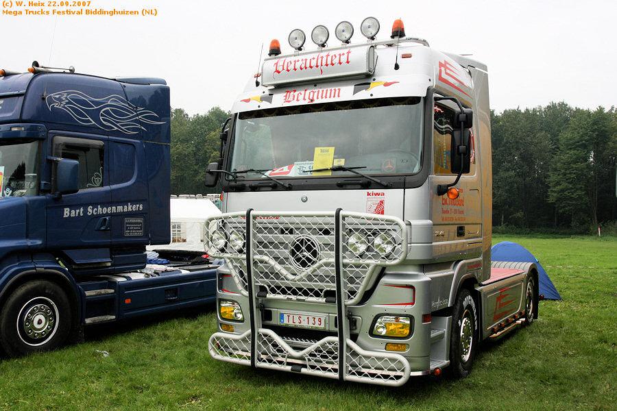 20070921-Mega-Trucks-Festival-Biddinghuizen-00503.jpg