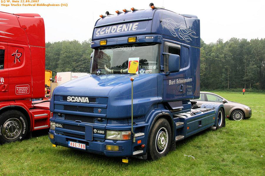 20070921-Mega-Trucks-Festival-Biddinghuizen-00504.jpg