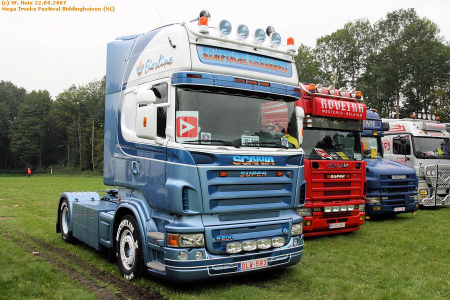 20070921-Mega-Trucks-Festival-Biddinghuizen-00508.jpg