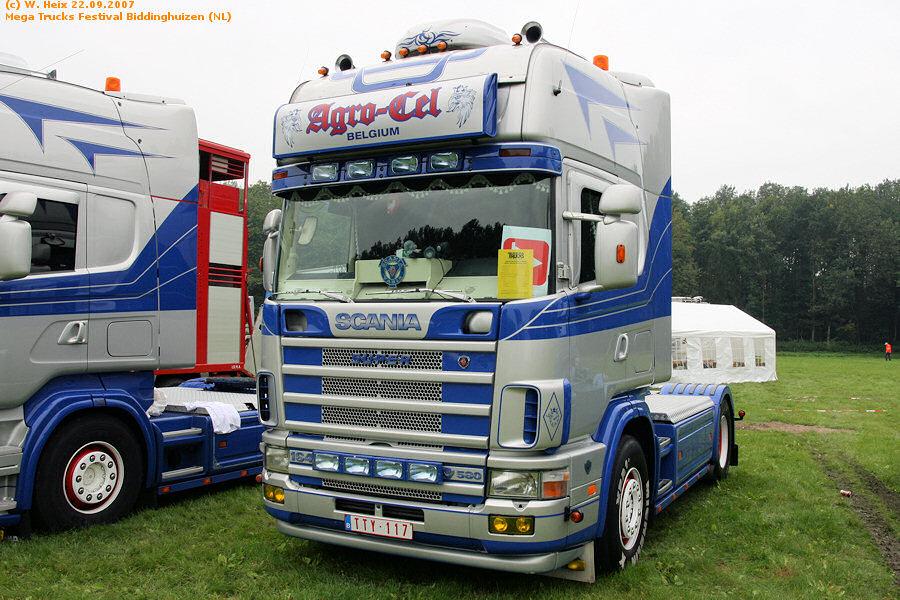 20070921-Mega-Trucks-Festival-Biddinghuizen-00509.jpg