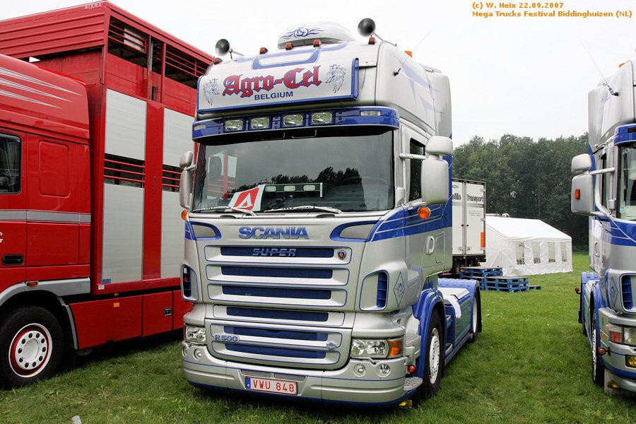 20070921-Mega-Trucks-Festival-Biddinghuizen-00510.jpg