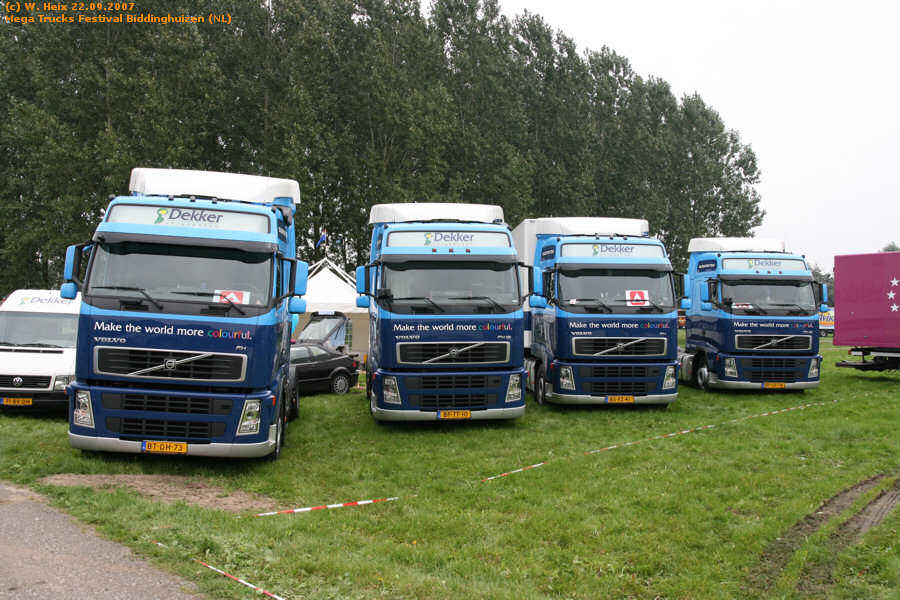 20070921-Mega-Trucks-Festival-Biddinghuizen-00511.jpg