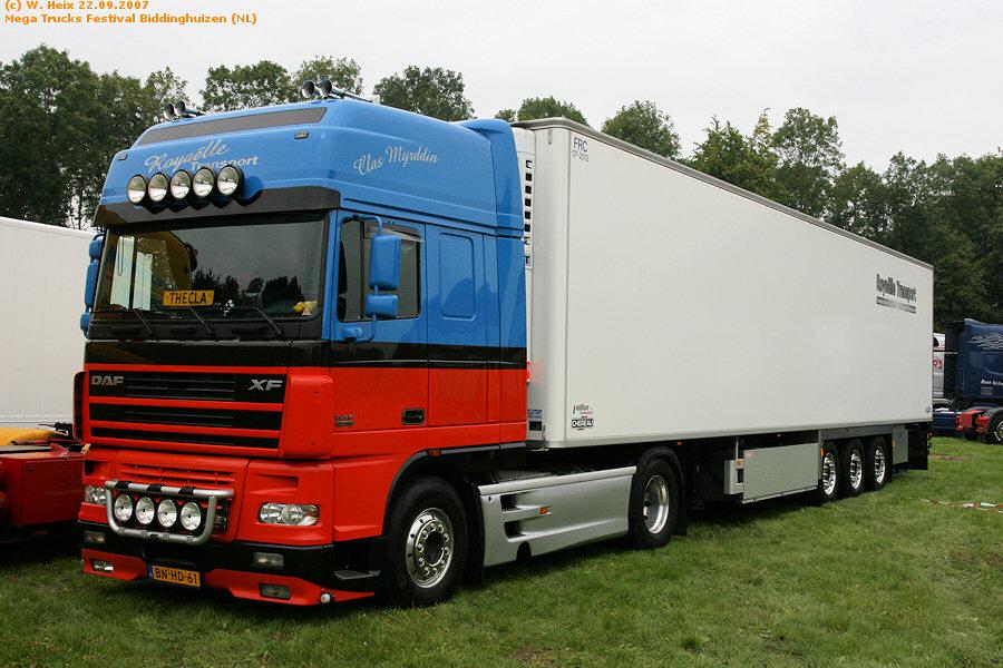 20070921-Mega-Trucks-Festival-Biddinghuizen-00512.jpg