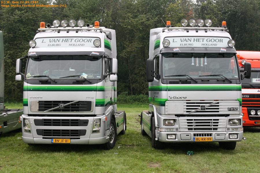 20070921-Mega-Trucks-Festival-Biddinghuizen-00513.jpg