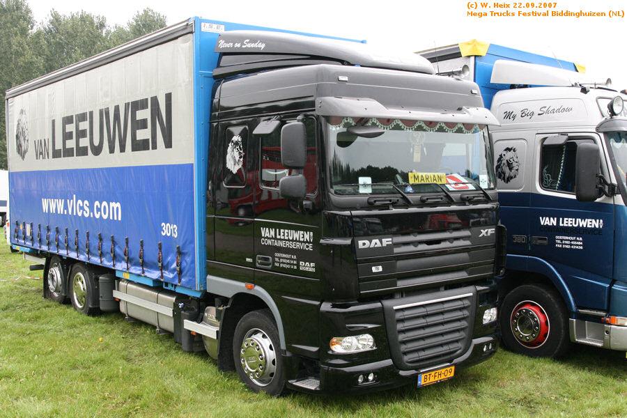 20070921-Mega-Trucks-Festival-Biddinghuizen-00514.jpg