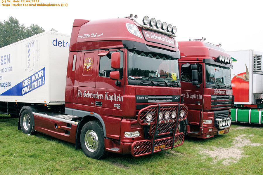 20070921-Mega-Trucks-Festival-Biddinghuizen-00515.jpg