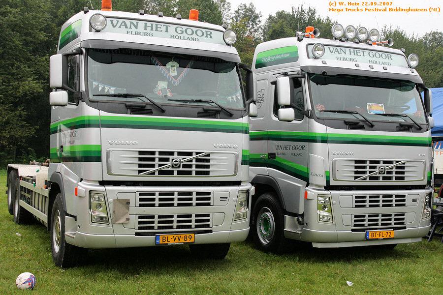 20070921-Mega-Trucks-Festival-Biddinghuizen-00516.jpg