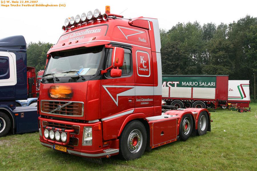20070921-Mega-Trucks-Festival-Biddinghuizen-00517.jpg