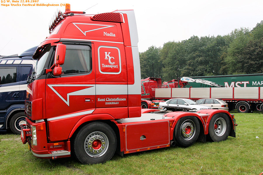 20070921-Mega-Trucks-Festival-Biddinghuizen-00518.jpg