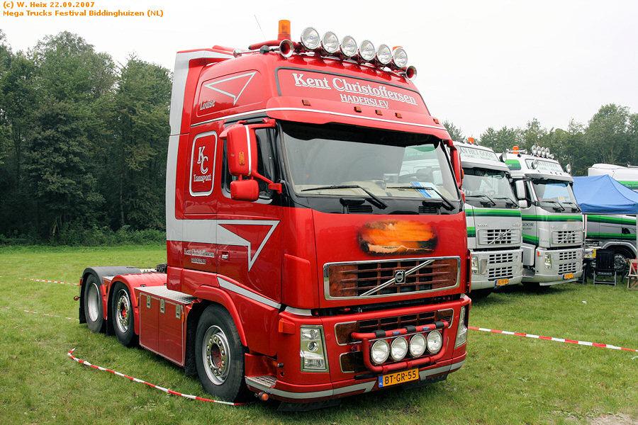 20070921-Mega-Trucks-Festival-Biddinghuizen-00519.jpg