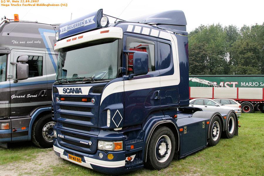 20070921-Mega-Trucks-Festival-Biddinghuizen-00520.jpg