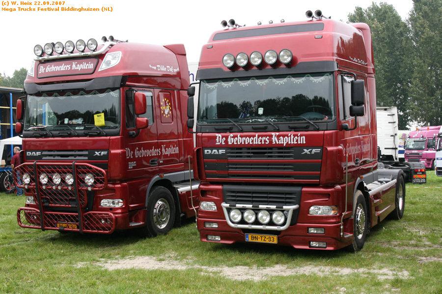 20070921-Mega-Trucks-Festival-Biddinghuizen-00521.jpg