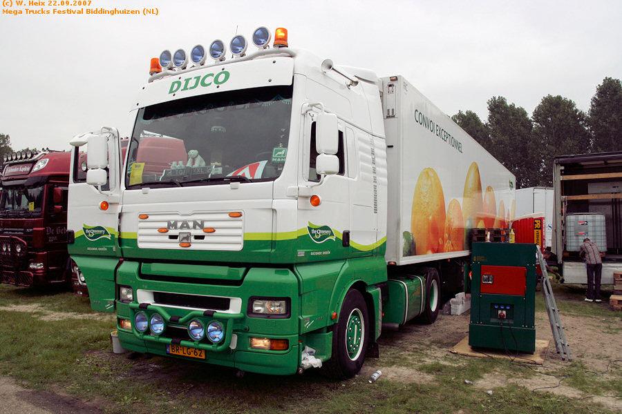 20070921-Mega-Trucks-Festival-Biddinghuizen-00522.jpg
