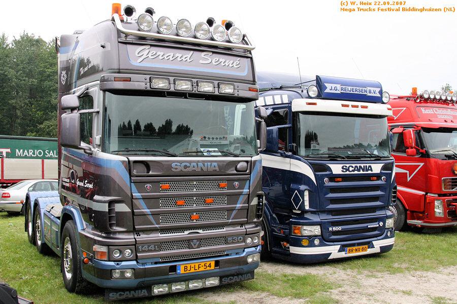 20070921-Mega-Trucks-Festival-Biddinghuizen-00523.jpg