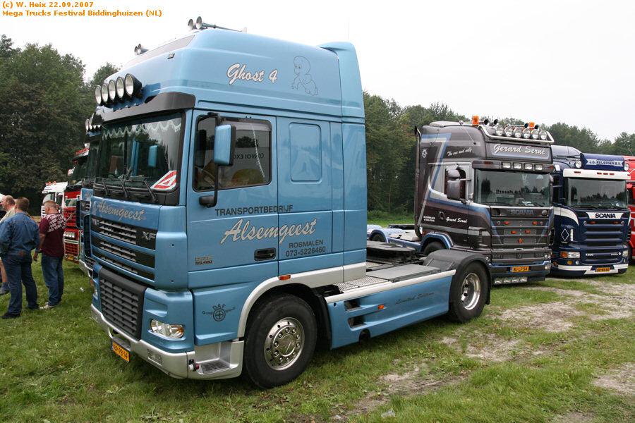 20070921-Mega-Trucks-Festival-Biddinghuizen-00524.jpg
