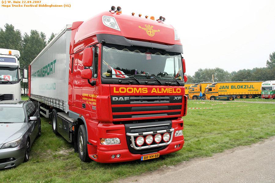 20070921-Mega-Trucks-Festival-Biddinghuizen-00525.jpg