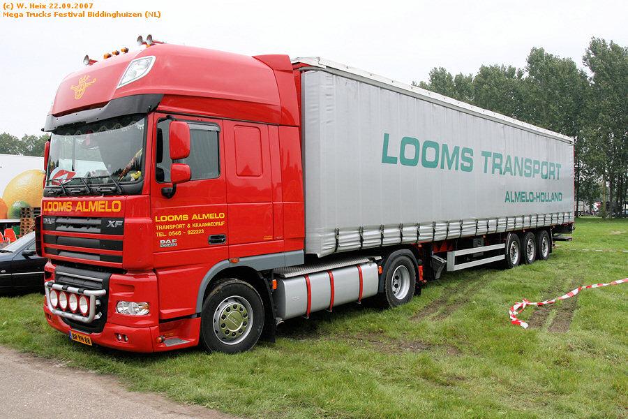 20070921-Mega-Trucks-Festival-Biddinghuizen-00526.jpg