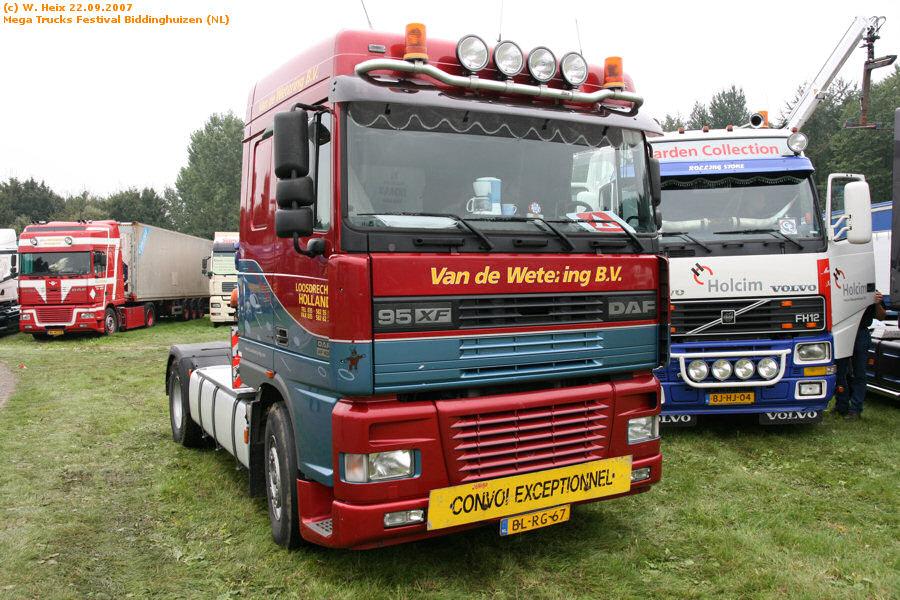 20070921-Mega-Trucks-Festival-Biddinghuizen-00527.jpg