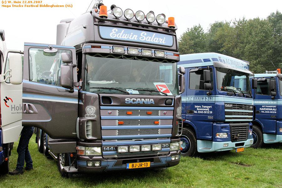 20070921-Mega-Trucks-Festival-Biddinghuizen-00528.jpg