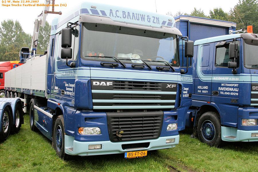 20070921-Mega-Trucks-Festival-Biddinghuizen-00529.jpg