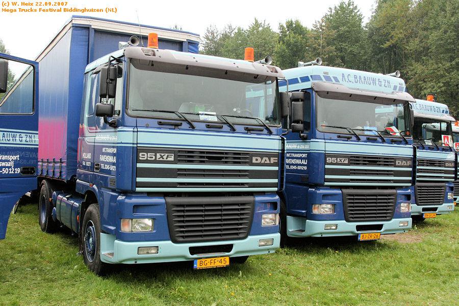 20070921-Mega-Trucks-Festival-Biddinghuizen-00530.jpg