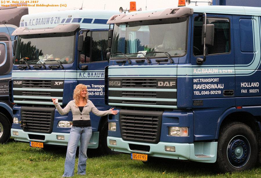20070921-Mega-Trucks-Festival-Biddinghuizen-00531.jpg