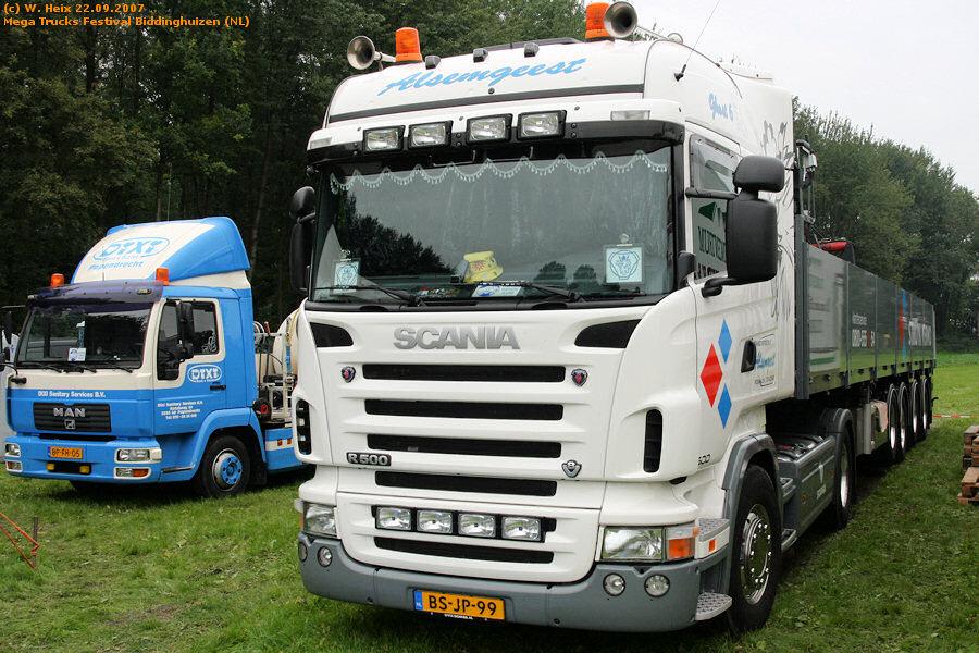 20070921-Mega-Trucks-Festival-Biddinghuizen-00532.jpg